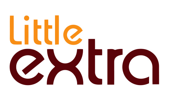 little-extra